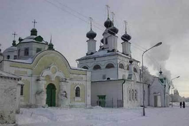Зимний дворец санкт-петербург фото история